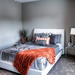 Sycamore Apartments Omaha | Milestone Property