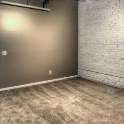 Harney St Apts Omaha | Milestone Property